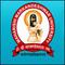 Maharishi Markandeshwar University, Solan