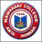 Ramsaday College, Howrah