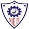 NIE Institute of Technology, Mysore