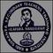 Kabi Sukanta Secondary Teachers Training Institute, Nandigram