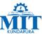 Moodlakatte Institute of Technology, Kundapura