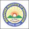 Midnapore Institute Of Education, Midnapore
