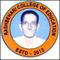 Rashbehari College Of Education, Purba Medinipur