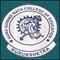 Guru Gobind Nath College Of Education, Kurukshetra