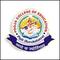 Pooja College Of Education, Kurukshetra