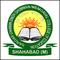 Sardar Chanan Singh Ghumman Memorial College Of Education, Shahabad