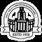 Government Sri Krishnarajendra Silver Jubilee Technological Institute, Bangalore