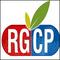 Ram Gopal College of Pharmacy, Gurgaon