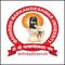 Mm College Of Pharmacy, Mullana