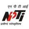 National Power Training Institute, Durgapur