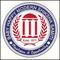 Baby Happy Modern Degree College, Hanumangarh