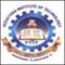 Vedavyasa Institute of Technology, Malappuram