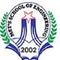 MET's School of Engineering, Thrissur