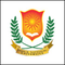 Jaipur National University Institute for Medical Sciences and Research Centre, Jaipur