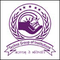 Techno Institute of Higher Studies, Lucknow