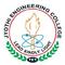 Jyothi Engineering College, Thrissur