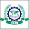 ILM College of Engineering and Technology, Ernakulam