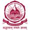 Amrita School of Engineering, Amritapuri