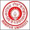 Manipur Institute of Technology, Takyelpat