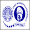 SNDT College of Education, Pune