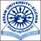 Abanindranath Tagore School Of Creative Arts And Communication Studies, Silchar