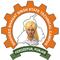 Shaheed Bhagat Singh State Technical Campus, Ferozepur