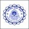 Bhavan's College, Mumbai