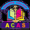 Angappa College of Arts and Science, Coimbatore