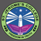St Jerome's College of Arts and Science, Nagercoil