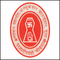Bhagwan Mahavir College of Education, Surat