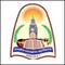Government Autonomous Pg College, Satna