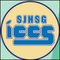 Shri Jayantilal Hirachand Sanghvi Gujarati Innovative College Of Commerce And Science, Indore