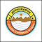 Government Pg College Sector 1, Panchkula