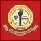 Shri Krishna Government College, Kanwali