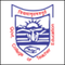 Government College Of Teacher Education, Dharamshala