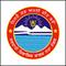 Government Shivalik College, Naya Nangal