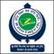 Guru Gobind Singh College Of Education For Women, Muktsar