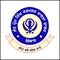 Sant Prem Singh Karmsar Khalsa College, Begowal