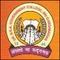 Dr Bhim Rao Ambedkar Government College, Sri Ganganagar