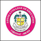 Loyola College of Education, Chennai