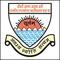 Smt Aruna Asaf Ali Government Post Graduate College, Kalka