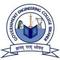 Government Engineering College, Bikaner