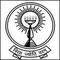 Samrat Prithviraj Chauhan Government College, Ajmer