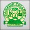Paradip College, Jagatsinghpur