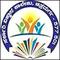 Government Science College, Chitradurga