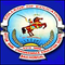Kittur Rani Channamma Education Society's College Of Education, Bailhongal