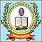 Shri Kumareshwar College of Education, Hangal