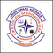 Cms College Of Education, Coimbatore