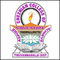 Chezhian College Of Education, Kalasapakkam