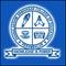 Dhanalakshmi Srinivasan College of Education, Perambalur